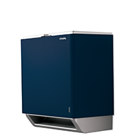 Indigo Automatic Paper Towel Dispenser